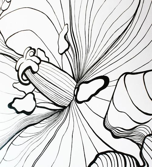 thumb-design7
